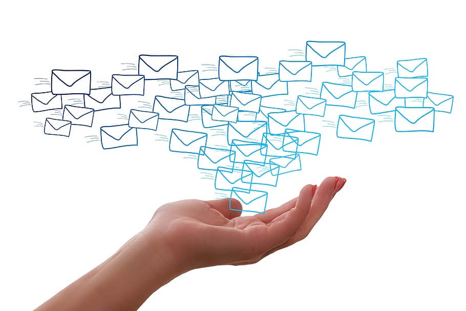 Emails and Campaign Management