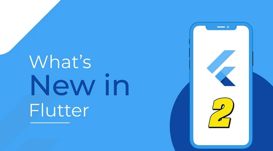 flutter 2.0 what's new